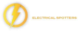 Statewide Electrical Spotters Logo